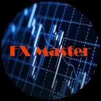 Alex Ivanov FX Master