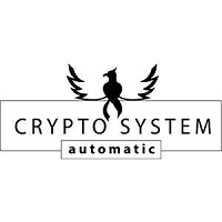 cryptocurrency expert advisor