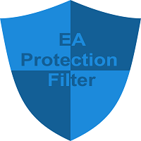 EA Protection Filter