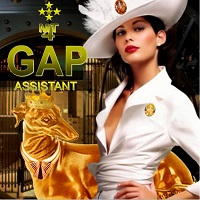 Gap Assistant MT4