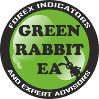GreenRabbit EA Simple