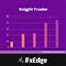 Knight Trader