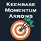KT Momentum Arrows