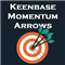 KT Momentum Arrows MT5