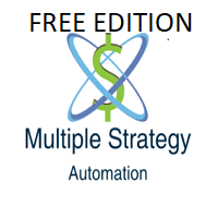 Multiple Strategy Automator FREE