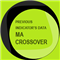 Previous Indicators Data MA Crossover