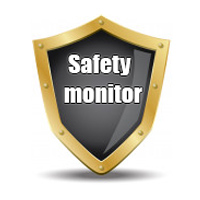 Safety Monitor