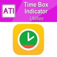 Time Box Indicator MT4
