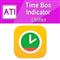 Time Box Indicator MT5