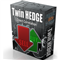 Twin Hedge DC