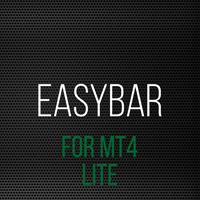 EasyBar Lite