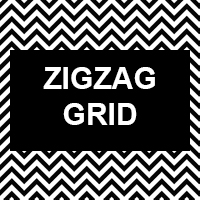 ZigZag Grid