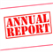Annual Report Grid