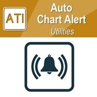 Auto Chart Alert MT5