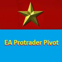 EA Protrader Pivot