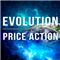 Evolution Price Action