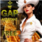 Gap Assistant Free MT4