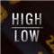 High Low Institutional