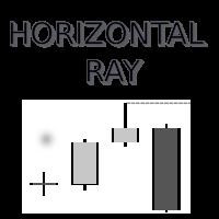 Horizontal Ray Pro