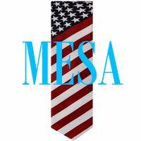 Mesa EA