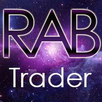 RAB trader EA