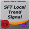 SFT Local Trend Signal