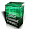 Stock Exchange Channel