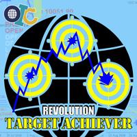 The Revolution Target Achiever