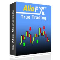 AlioFx TT