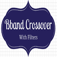 BBand Crossover With Filters