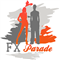 FX Parade by POOSAA