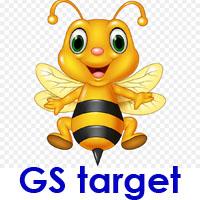 GS target