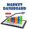 Market Dashboard FREE