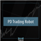 PD Trading Robot