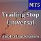 Trailing Stop Universal MT5