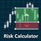 Visual Risk Calculator