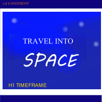 AG Travel Into Space