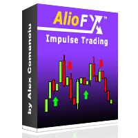 AlioFx IT
