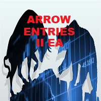 Arrow Entries II EA