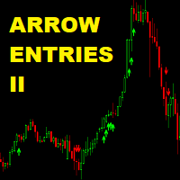 Arrow Entries II