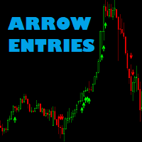 Arrow Entries