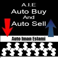 Auto ImanEslami 1