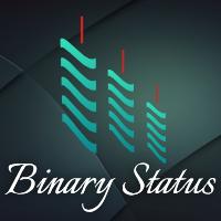 Binary Status