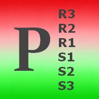 Custom Pivots MT5