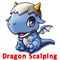 Dragon Scalping