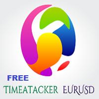 EA Timeatacker EURUSD free