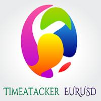 EA Timeatacker EURUSD