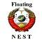 Floating Nest