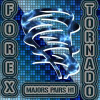 Forex Tornado