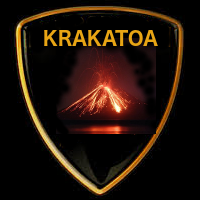 Krakatoa Scalper